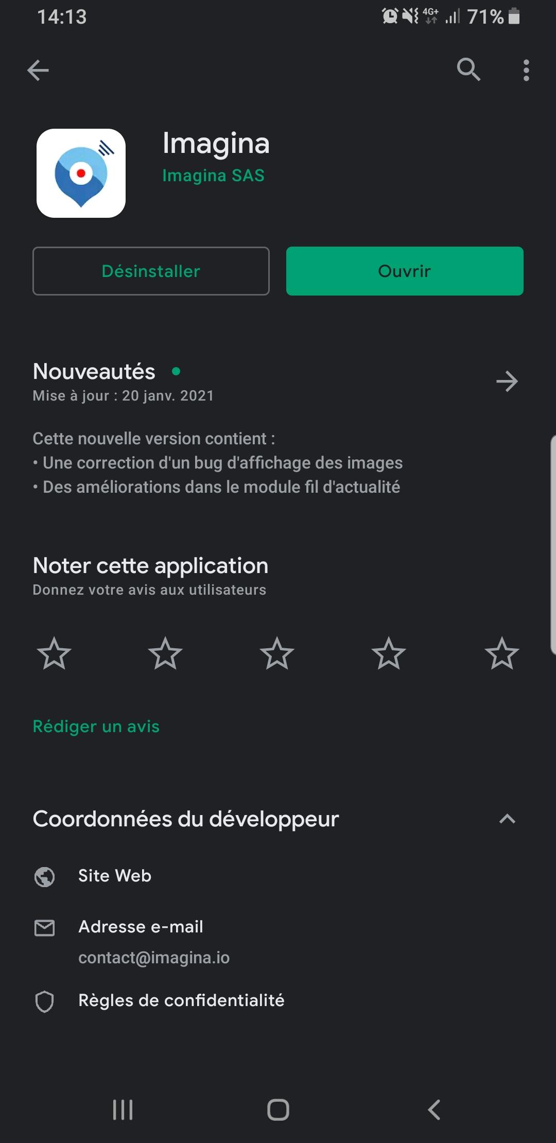 Screenshot_20210125-141315_Google Play Store