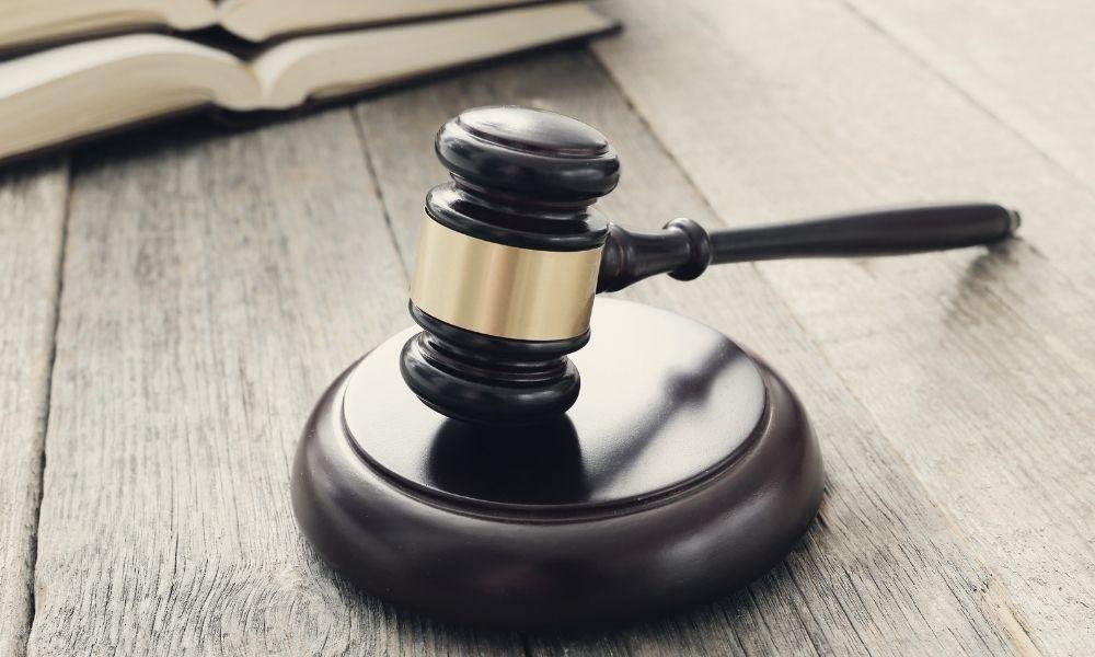 Permanence d'un conciliateur de justice